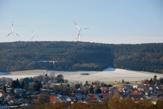 vorschau-rothenkirchen-2